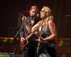 Tedeschi Trucks Band 2017-01-21 Web Image-06423-2 – Music Existence Review Photos Tedeschi Trucks Band W Jerry Douglas 215 Bands Wheels Of Soul Tour To Roll Into Spac The Coheadling Tour Black Crowes Grateful Web Los Lobos North Missippi Allstars Evoke Review Photos At The Fox Theater Bay Ttb Bonnaroo Tedeschitrucks Beacon Theatre Elmore Magazine Live From Oakland Dvd Announce 2016 Axs Simmers With Genredefying Kaleidoscope Sunshine Music Blues Festival 2014 Chicago Il January 2018