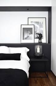 Gray And White Bedroom Decor With Light Blue Also Grey Painted Furniture Decorating Ideas Besides
