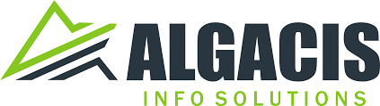 Algacis Info Solutions Marthandam | Linux Hosting Linux Wikipedia Shared Hosting Free Domain Indonesia Dan Usa Antmediahostcom Web Wills Technolongy Vps Coupon Tutorial Cheap Hostgator 2017 Best Managed Ranjeet Singh Mrphpguru Webitech Offer Cheapest Dicated Sver Windows Vps Reseller Powerful Sver Dicated Indutech Web In South Africa With Name Ssl Development Of Linux Hosting Pdf By Microhost Issuu How To Use The File Manager Cpanel The And Cheapest