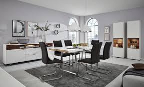 interliving wohnzimmer serie 2102 sideboard 510366 mit beleuchtung