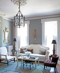 gray rooms we re loving right now one live home