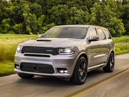 2019 Dodge Durango Updated | Kelley Blue Book With Regard To 2019 ... Standard Used Chevrolet Truck Pricing Based On Year And Model Kelley Blue Book Vs Black Trade In Values Fremont Motor Company 2019 Silverado First Review Sell Your Car But Now Price Guide Fresh New 2018 Mazda Mazda6 Read Book Januymarch 2015 Honda Ridgeline Las Vegas Dealers Lists Most Researched Vehicles Of 2009 Cars For Sale In Ephrata Largest Dealer Lancaster Truckss Trucks Chevy
