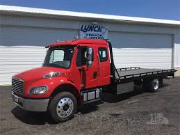 2019 FREIGHTLINER BUSINESS CLASS M2 106 For Sale In Waterford ... New And Used Commercial Truck Dealer Lynch Center Car Repair Body Shop Chevy Trucks For Sale In Dadeville Al Through Radiothon Dations Uso Wisconsin Gets New Truck For The Rack Racks Design Ideas Home Auburn Ma Prime Ford Lynchtruck Twitter Detail Facebook Liberal Party Campaign Rally Supporting Lehman Flickr 2018 Intertional 4300 Waterford Wi 02505147 2019 Silverado 4500 5500 Lifted Vulcan Ram Livestock Inc Waucoma Tire Kayne Griffin Ccoran Presents David Naming