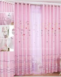 Pink Blackout Curtains Target by Decorating Wonderful Blackout Curtains Target For Home Decoration