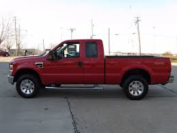 2008 Used Ford Super Duty F-250 SRW HUGE SELECTION OF TRUCKS WWW ... 2008 Ford F550 Wrecker Tow Truck For Sale Long Island F150 Reviews And Rating Motor Trend Used Ford F250 Service Utility Truck For Sale In Az 2163 Used Ranger Xlt At Auto House Usa Saugus F450 2017 2324 Super Duty Diesel 4x4 Sold For Maryland Dealer Limited Fully Functional Photo Image Gallery 4x4 Piuptrucks Marshall O Pictures Information Specs Lifted F350 44881a