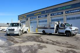 Why Choose Market Tire In Saskatoon, Prince Albert & Rosthern, SK Road Ready Truck Tire Services Heavy Duty Dealership In Colorado Sold Commercial Trucks Equipment Mechansservice Curry Supply Company 2019 Ford F550 Xl Extended Cab 4x4 Mechanics Crane Service Southern Fleet Service Llc 247 Trailer Repair Ok Port Kells Langley Auto Shop Chuck Hutton Chevrolet In Memphis Olive Branch Southaven Germantown Stock Photos Images Alamy Bodies Tool Storage Ming Utility