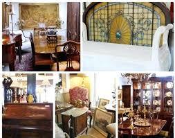 Consignment Interiors Etc Furniture Consignment Stores In