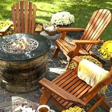 Pallet Patio Furniture For Sale Wooden Outdoor