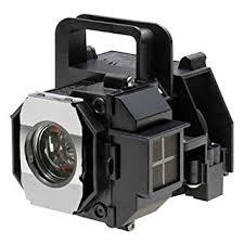 fi ls epsn 1222 hc8350 compatible epson powerlite