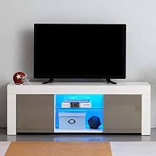 autofamily tv möbel modern niedrig hohe brillanz mit