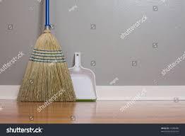 dust broom for hardwood floors 47 images dust bunny stock