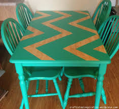 How To Paint Your Kitchen Table & Chairs | DIY Paint Amazoncom B Toys Kids Fniture Set 1 Craft Table 2 Inviting Ding Room Ideas Buy Online At Low Prices In India Simple 10 Diy Outdoor Side Toolbox Divas 3 Ways To Raise The Height Of A Wikihow Kmart Hack Easiest Ever Step Up Toddler Step Stool Kitchen Helper Tower Montessori Scdtyof2detablesanaturaloakfinish Wicker Patio Sets And Chairs Rustic Accent Or Coffee Dyag East Adjustable Chair Table Tad Personalised Technology Equipment