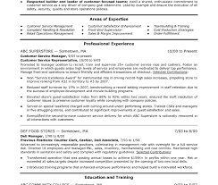 Customer Service Resume Sample 650*550 - Resume Templates ... Simple Customer Service Officer Resume Examples Cover Letter How To Write A Standout Cashier 2019 Guide Director Sample By Hiration Resume Manager Professional Airline Chessmuseum Objective Statement For Cv Job Filename Curriculum Vitae Tips Stunning Call Center 650838 Call Center 43 Jribescom Example And Writing