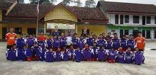 100 Dessa Dutch Clinic In The Country Side Dessa Foundation Awas Kaki