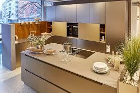 ihr küchenstudio aus hamburg hansa complet küchen gmbh