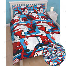 Superhero Bedding Twin by Cordial Marvel Superhero Toddler Bedding Toddler Bedding As Wells