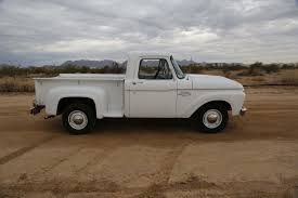 1966 Ford F-100 - Frank G. - LMC Truck Life 1961 Ford F100 Goodguys 2016 Lmc Truck Of The Yearlate Winner Who Killed Motor Trend Sold F 100 Ranger Xlt 390 Automatic Mike Cars 1970 Sport Custom Long Bed Hepcats Haven 1955 Pickup Beautiful Restored 130 1960 Stock Photos Flareside Abatti Racing Trophy Forza Motsport 1956 Pick Up Street Rod For Sale Youtube Never Built An Boss 302 But Someone Did Why Vintage Pickup Trucks Are Hottest New Luxury Item Ford Panel 17100 Pclick Matchbox Delivery Mobile Pinstriper 3