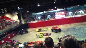 MONSTER TRUCKS AT BISMARCK CIVIC CENTER??? - YouTube Bismarck Airport Nd Tax Department Conducts Fuel Checks Bismarckmdan Business News Score Big With These New Ram Truck Specials In Eide 2018 Kenworth T680 Bismarck Details Wallwork Center Rural Fire Elegant Twenty Images Trucks Of Cars And Wallpaper Ford F150 Vs Chevy Silverado Lincoln On Location At Kenworth Http Nissan Charges Back Onto The Fullsize Pickup Truck Battlefield With Chevrolet Dealer Puklich Jim Ressler Trucking