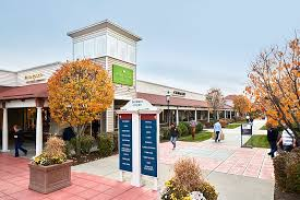 Christmas Tree Shop Corporate Office Middleboro Ma by About Wrentham Village Premium Outlets A Shopping Center In