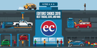 100 Craigslist Tucson Cars Trucks By Owner Best SUVs Vans 2019 Editors Choice Awards Car And Driver