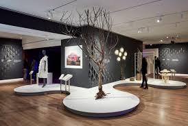 100 Cooper Designs Nature Hewitt Design Triennial Hewitt