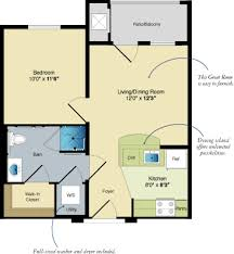 one bedroom apartments southgate towers apartments in baton rouge