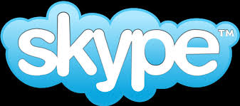 Skype Introduces Offline File Transfer Up To 300MB In Latest ... Creative Ep480 Voip Skype Headphones Pc Headsets With Mic Dual Messenger Im Voip Instant Messaging Icon Discord Voip By Gamers For Windows 10 Download Internetdect Phone Voip3211s05 Philips The Allinone Lync Sver Business Alternatives And Similar Software Alternativetonet Learning Unit 6 Intranet And Extranet Ppt Video Online Download Blocked In Uae Labours 429273 Skype Handsfree Headset Headphone Microphone Black