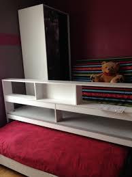 chambre podium chambre lit podium meubles décoration chambres à coucher à amiens