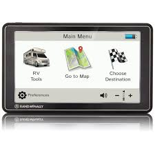 Rand McNally® RVND™ 7 GPS - Camping World Roadmate 5 Touchscreen Gps With Ingrated Dashcam And Lifetime Map Amazoncom Magellan Roadmate 5465tlm 5inch Navigator Cell Magellans Latest Dashboard Navigator Has Builtin Dashcam Roadshow Product Spotlight Gpsgis Photo Image Gallery Car Charger Bundle 9020tlm As Is Or For Parts Edealer Llc Cx0310sgxna Explorist 310 Waterproof Hiking 2136t Lm Electromagnetic Intference Implied Allinone Full Hd 1080p Dash Camera Page Cobra The To Table Truckfocused Dashcams 2010 Lineup Is A Lifetime Traffic Freeforall Shdown Outdoor Life Trx7 Navigation Now Available Through Sport Truck Usa