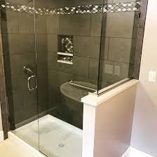 Custom Shower Remodeling And Renovation What Is The Most Expensive Part Of A Bathroom Remodel