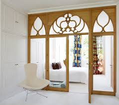 Ceiling Mount Curtain Track by Studio Room Divider Living Room Traditional With Ceiling Mounted