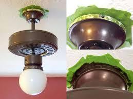 Hunter Ceiling Fan Hanging Bracket by Ceiling Fan Ceiling Fan Base Plate Ceiling Fan Mounting Bracket