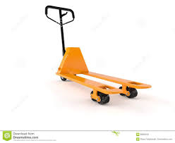 Hand Pallet Truck Stock Illustration. Illustration Of Orange - 93804535 Ac Series Hand Pallet Truck New Lead Eeering Pteltd Singapore Eoslift Stainless Steel Manual Forklift 3d Illustration Stock Photo Blue Fork Hand Pallet Truck Isolated On White Background 540x900mm Forks Trucks And Pump Bt Lwe160 Material Handling Tvh Justic Cporation Jual Harga Termurah Di Lapak Material Handling Dws Silverline Standard Bramley Mulfunction Handling Transport M 25 13 Trucks From Hyster To Meet Your Variable Demand St Lifterhydraulichand 15 Ton