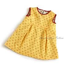dress sewing pattern zipper dresstoddler dress sewing