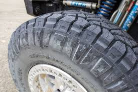 Nitto Ridge Grappler – Hybrid Theory Nitto Invo Tires Nitto Trail Grappler Mt For Sale Ntneo Neo Gen At Carolina Classic Trucks 215470 Terra G2 At Light Truck Radial Tire 245 2 New 2953520 35r R20 Tires Ebay New 20 Mayhem Rims With Tires Tronix Southtomsriver On Diesel Owners Choose 420s To Dominate The Street And Nt05r Drag Radial Ridge Allterrain Discount Raceline Cobra Wheels For Your Or Suv 2015 Bb Brand Reviews Ford Enthusiasts Forums