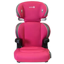 Safety 1st Crossover High Back Booster - Fresia - Dorel Canada ... Nook High Chair Baby Compact Fold Amazoncom Safety 1st Deluxe Sit Snack And Go Convertible Highchairs Buy At Best Price In Singapore Wwwlazadasg Timba White Wood 27624310 On Onbuy Baybee 2 1 Premium Quality Booster Seat With 3 Graco Swiviseat Yummy Ptradestorecom Feeding Not Too Mushy Chewy Girl Minnie Chairstrong Durable Plastic For Kids Car Stroller Combo Review 2019 Disney Pop Adaptable 3position Lweight Sorbet Pink Sale Airdrie Alberta 2018