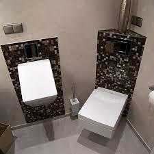mosaikfliesen schaffen übergänge bad 027 bäder dunkelmann