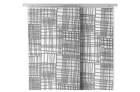 Curtain Room Dividers Ikea Uk by Panel Blinds U0026 Panel Curtains Ikea