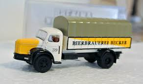 BREKINA HO 1/87 BERLIET Bierbrauerei Becker Beer Truck | EBay Uk Beer Trucks Google Search British Pinterest Selfdriving Beer Truck Sets Guinness World Record Food Wine Moxie Home Facebook Brewdog Mobile Barhoopberg Creative Collective Tap Central Valley Stock Photos Images Alamy Biggest Little Red Company Bc Craft Brewers Guild Whats Better Than A A The Drive Bay States New Sevenfifty Daily Truck Stuck Near Super Bowl 50 Medium Duty Work Info