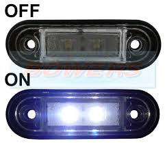 12v/24v Flush Fit Slim White/Clear LED Marker Lamp/Light Ideal For ... Trucklite 44836c Ebay 192 Signalstat 40 Amp 12v Heavy Duty Relay Land Rover Defender Nas Style 95mm Led Indicator Lamplight 91150 Truck Lite Turn Signal Hazard Dimmer Switch Yost Super American Trucks 1000 Apk Download Android Racing Games Emark Suppliers And Manufacturers At Alibacom 12v24v Flush Fit Slim Whiteclear Marker Ideal For May Your Cubs Be Merry Bright Only Cub Cadets Sallite Truck Wikipedia