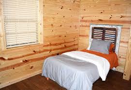 Leland Sheds Lampasas Tx by Chisholm Trail Leland U0027s Cabins