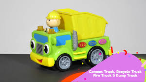 The Learning Journey Early Learning Kids On The Go Recycle Truck ... Green Toys Fire Truck Nordstrom Rack Engine Figure Send A Toy Eco Friendly Look At This Green Toys Dump Set On Zulily Today Tyres2c Made Safe In The Usa 2399 Amazon School Bus Or Lightning Deal Red 132264258995 1299 Generspecialtop Review From Buxton Baby Australia Youtube Daytrip Society Recycled Plastic Little Earth Nest
