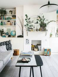 Living Room Corner Ideas Pinterest by Best 25 Plants In Living Room Ideas On Pinterest Living Room