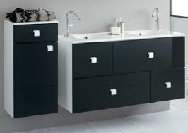 salle de bain cedeo salle de bain cedeo photos meubles123