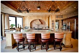 Hacienda Home Style Magnificence Of Spanish Home Interior Design ... Spanish Home Interior Design Ideas Best 25 On Interior Ideas On Pinterest Design Idolza Timeless Of Idea Feat Shabby Decor Ciderations When Creating New And Awesome Style Photos Decorating Tuscan Bedroom Themes In Contemporary At A Glance And House Photo Mesmerizing Traditional