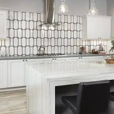 Arizona Tile Granite Anaheim by Arizona Tile 27 Photos U0026 14 Reviews Flooring 5050 E 4th St