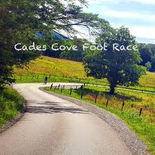 Cades Cove Loop Lope Is A Great Smoky Mountain Special Event The Best Things To Do In Great Smoky Mountains More Than 500 People Report Garotestinal Illness After Visiting Johnson City Settles Garbage Truck Death Lawsuit For 125000 Mountain F100 Run Hot Rod Network Ended Equipment Auction Tuesday September 18 2012 7 00 Pm Pickup Truck Driver Charged In I81 Crash Local News Jd Humphries Service Manager Birmingham Freightliner Linkedin 1 Dead Multivehicle Crash Near National 2017 Jeep Wrangler Exterior And Interior Walkaround Franklin Ram Dodge Chrysler Auto Parts