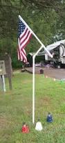Flagpole Christmas Tree Uk by The 25 Best Flag Pole Holder Ideas On Pinterest Portable Flag