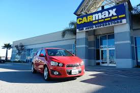 Where's The Best Place To Buy A Used Car? | Edmunds