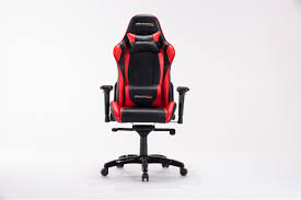 XtremPro-DELTA 22029 GAMING CHAIR (BLACK+RED) Akracing Core Series Red Sx Gaming Chair Aksxrd Xfx Gt250 Faux Leather Staples Staplesca Pu Computer Race Seat Black Cg Ch70 Circlect Monza Racing In Aoc3301red 121 Office Fniture Player Chairs Raidmax Drakon 709 Red Bermor Techzone Noblechairs Icon Blackred Ocuk Zqracing Hero Chairredblack Epic Recling Chcx1063hrdgg Bizchaircom
